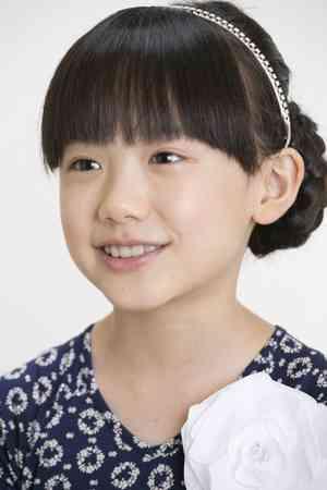 小学校を卒業する芦田愛菜から、新小学1年生にメッセージ