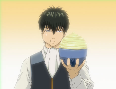 マヨネーズの日 マヨネーズを使ったレシピ教えてください