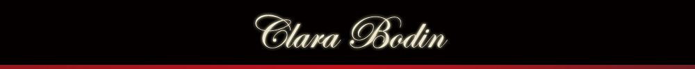 Uno (ウーノ) オーランド.ブルーム (Orlando Bloom) CM | ClaraBODIN
