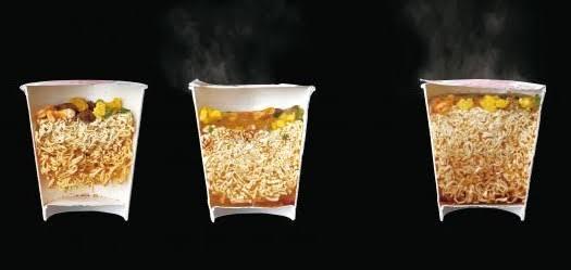 食べ物の断面に萌えるトピ