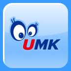 ニュース|UMK テレビ宮崎