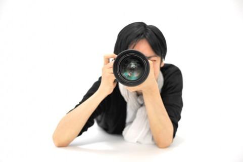 赤外線フィルターで驚きの写真が撮れる10のポイント
