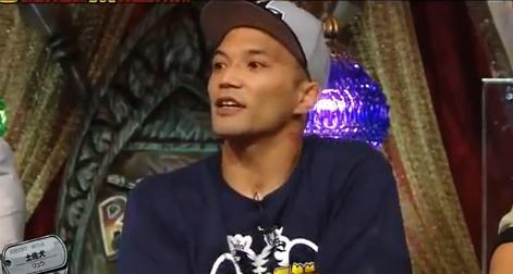 山本KIDがTV番組で闘犬愛好家にブチ切れ「犬を傷つけあわせて喜ぶんなら飼い主も殴りあえ!」
