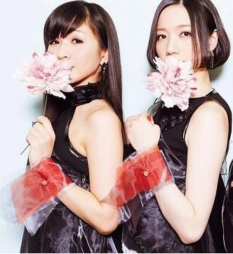 Perfume、地上波ドラマ初主演 放送はテレ東、脚本は木皿泉のオリジナル