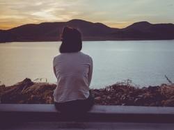 「自殺しそうな人」の8つのサイン - BIGLOBEニュース