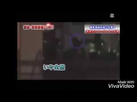 [悲報] 野獣先輩逮捕 - YouTube