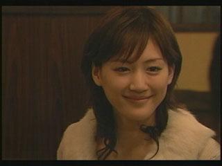 綾瀬はるかさん好きな人!