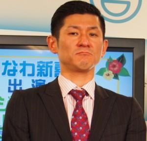 笑い飯・哲夫、ノンスタ・井上の事故被害者は「極悪」 - エキサイトニュース(1/2)
