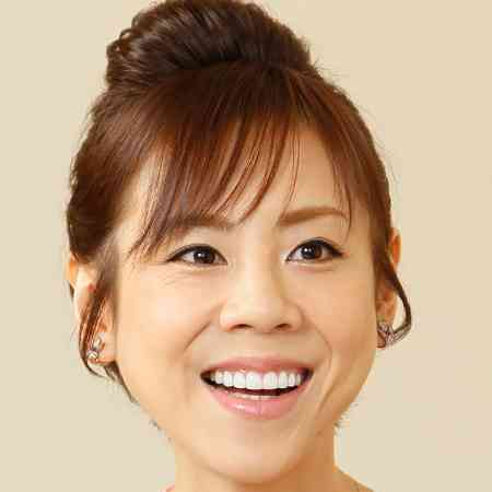 高橋真麻が5月9日に結婚か、彼氏は「いいよ〜」