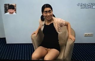 【イッテQ】NEWS手越祐也、女性ランジェリーに熱弁を振るう スタジオから納得の声