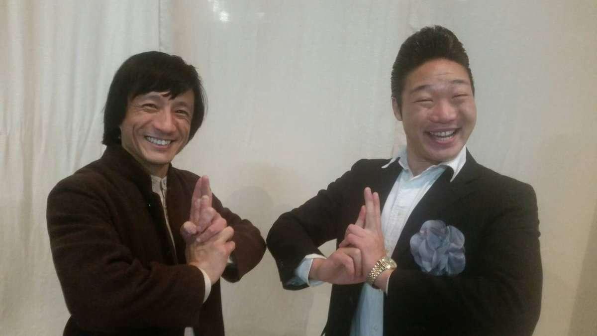 河北麻友子ら「イッテQ!」出川ガールが集結 鈴木奈々も「惚れ惚れ」豪華新年会に反響
