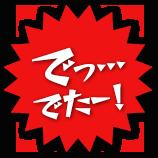 決算賞与出た人〜!