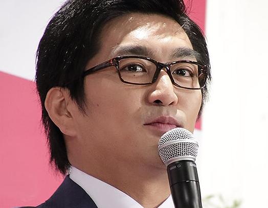 平成ノブシコブシ・徳井健太 ギャンブルで負けた累計金額を告白 - ライブドアニュース