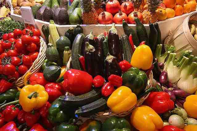 10年間続けていた菜食主義をやめた結果 2年前のブログに注目 - ライブドアニュース