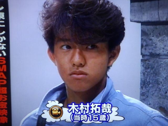 木村拓哉が同業者からされて嫌なこと「キムタク」呼ばわりに不快感