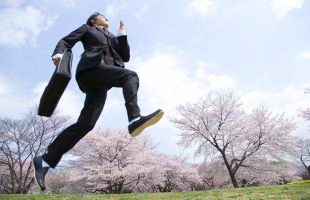 日本の大卒就職率が過去最高の97.3%に(海外の反応) : 海外のお前ら