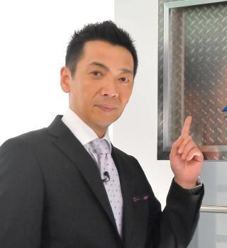 ミヤネ屋で「ママ友いじめ」実態を特集→宮根誠司氏も驚愕「これ嘘やろ?」 - ライブドアニュース
