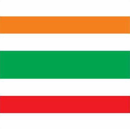 「色彩」商標、初登録=セブンとトンボ鉛筆-特許庁:時事ドットコム