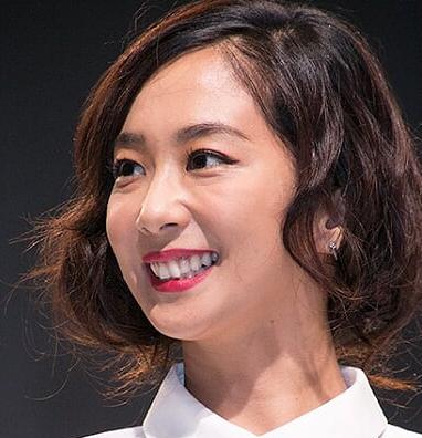 優香 「最高の友達」の一人として浜口京子の名前を挙げる - ライブドアニュース