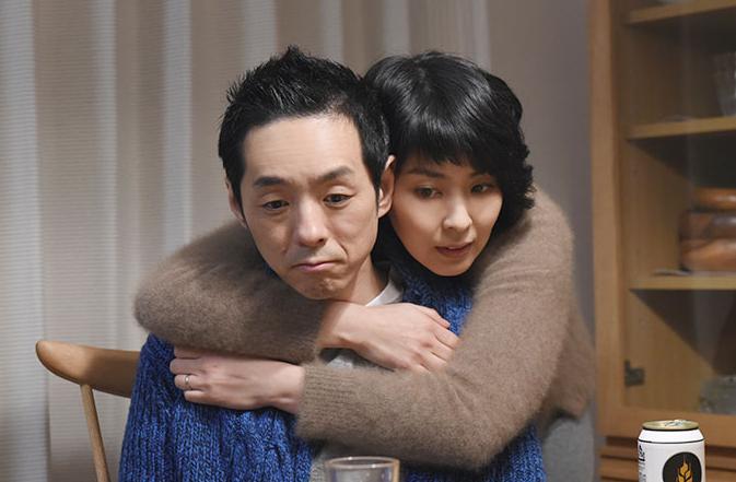 「カルテット」キスシーン裏話で松たか子に総ツッコミ 宮藤官九郎「松さんは複雑な気持ちに…」