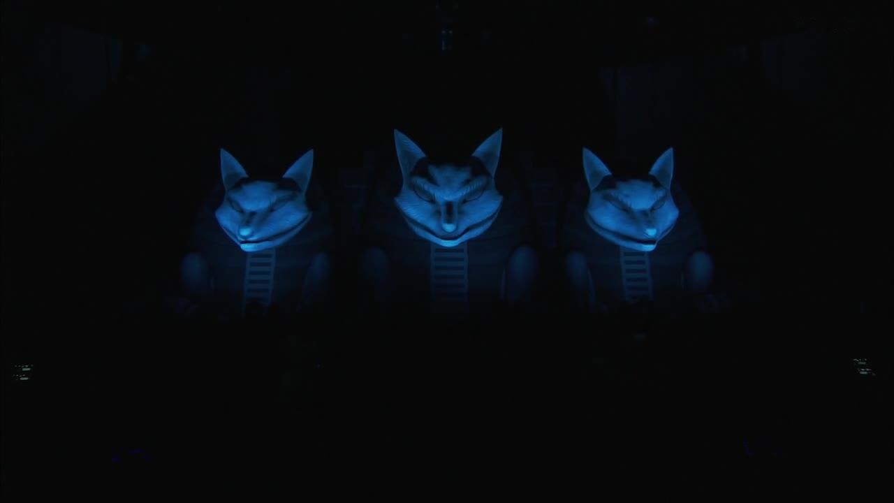 (Pro Shot) Babymetal Rondo of Nightmare 悪魔の輪舞曲 - Vidme