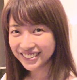 舟山久美子と紫吹淳の