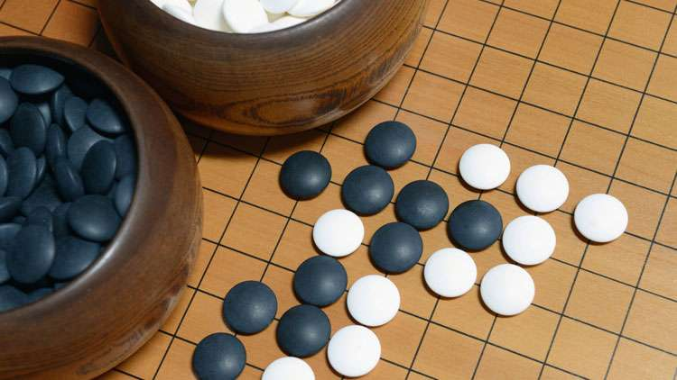 ネットの謎棋士60連勝、熱狂生んだ陰の主役 (2ページ目):日経ビジネスオンライン