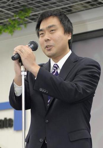 三浦棋士は「灰色無罪」なのか 将棋ソフト不正使用疑惑 01月05日 :コラム【 日めくり】 - 47NEWS(よんななニュース)