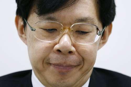第三者委は義務を果たしたか 三たび三浦九段冤罪事件について 01月20日 :コラム【 日めくり】 - 47NEWS(よんななニュース)