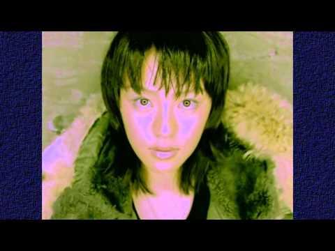 Eriko with Crunch / 冷たくしないで - YouTube