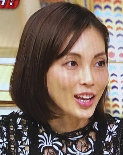 【画像】押切もえ、激ヤセで顔が激変。涌井秀章との結婚から5ヶ月。メール盗み見事件の判決直後「誰かわからない」の声も :にんじ報告