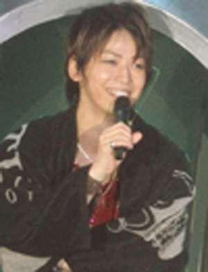 KAT-TUN・亀梨和也との共演拒否!? 『ボク、運命の人です。』ヒロインをドタキャンした女優とは?