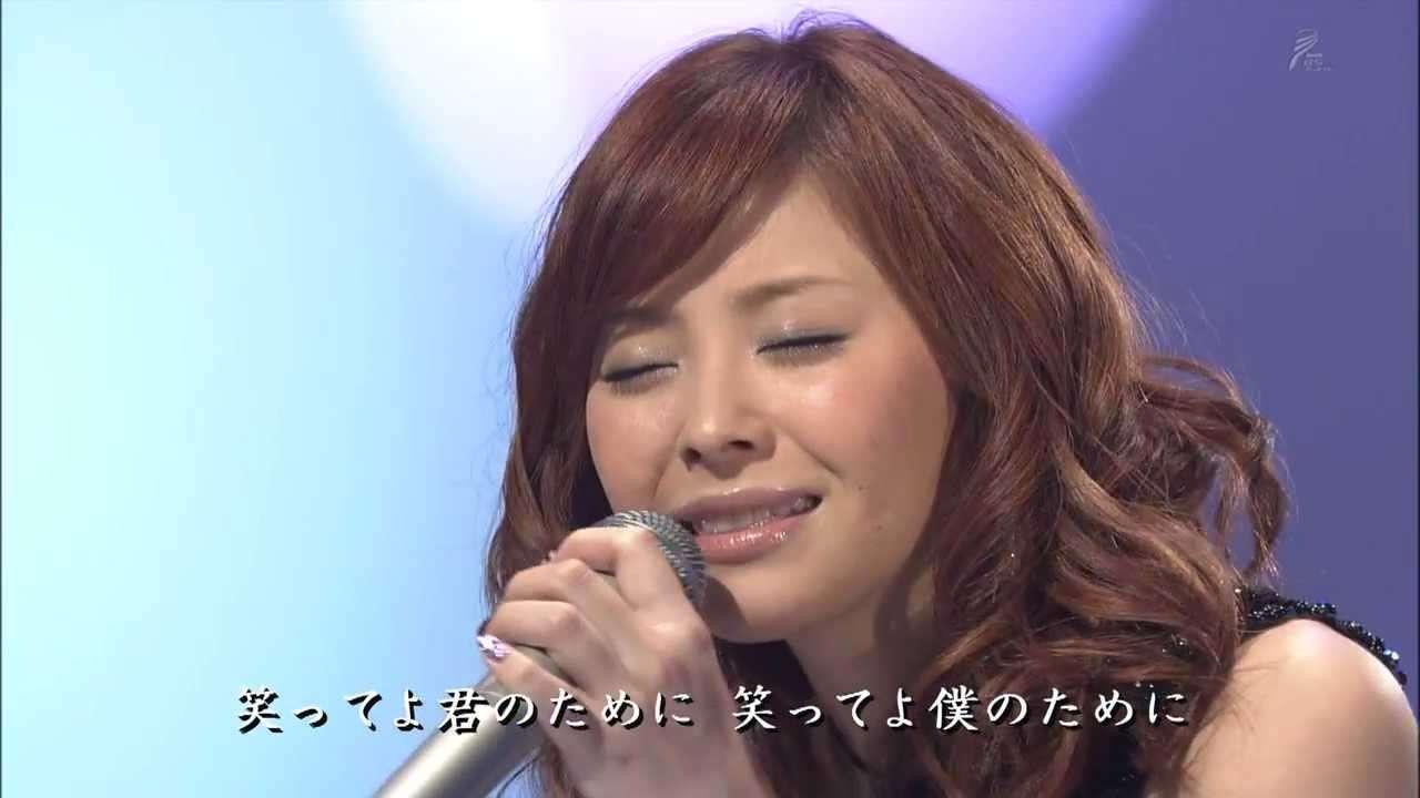 道化師のソネット 松浦亜弥 - YouTube