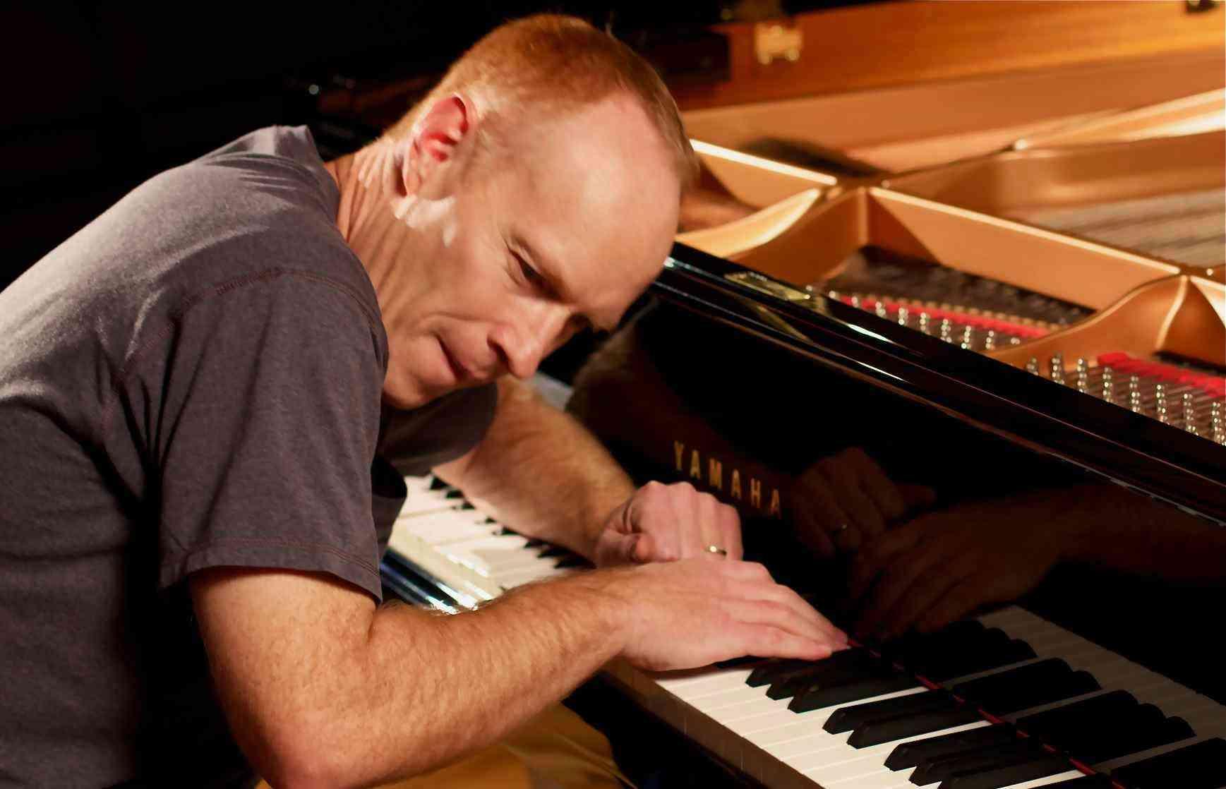 All of Me (Jon Schmidt original tune) - The Piano Guys - YouTube