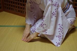 迷惑? 困った? 外国人が驚いた日本のサービス- 記事詳細|Infoseekニュース