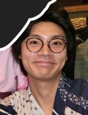 "Kis-My-Ft2・横尾渉の「浴衣ツーショット」画像流出! 堀田理紗は""ブログ全消去""で交際確定?|サイゾーウーマン"