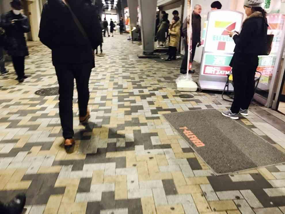 「24時間営業、もう限界だよ」便利さの裏にコンビニオーナーの悲鳴 (BuzzFeed Japan) - Yahoo!ニュース