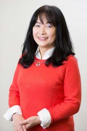 """佐藤亮子ママの長女、東大理IIIに現役合格 """"最難関""""に子ども4人全員受かる"""