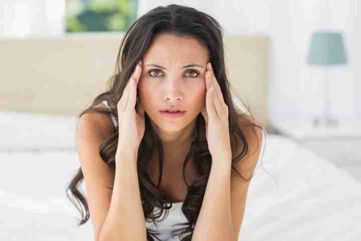 なんで人より疲れやすいの?もしかしたらあなたも「HSP」かも…… | mamanoko(ままのこ)