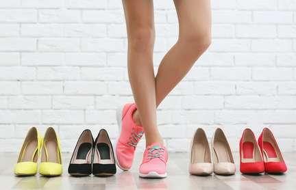 10万円の靴と1万円の靴の違いとは 選ぶポイントは値段でなく優先順位 - ライブドアニュース