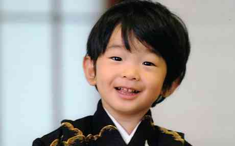 誰かが妨害? ウィリアム王子の悠仁さま対面  - BBの覚醒記録。無知から来る親中親韓から離脱、日本人としての目覚めの記録。