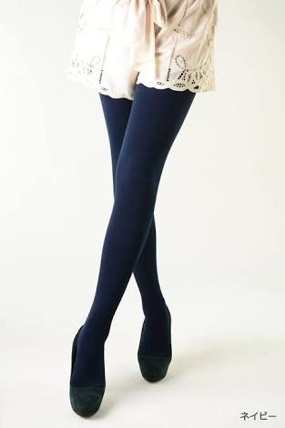 到底信じられない!なぜ日本の学生は冬でも短いスカートを穿くのか=中国
