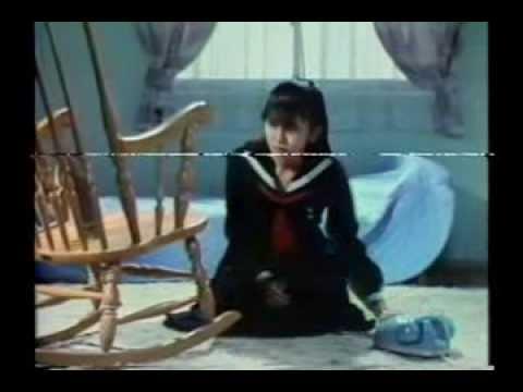 スケバン刑事Ⅱより「さよならのめまい」(南野陽子)(cover by hochi) - YouTube