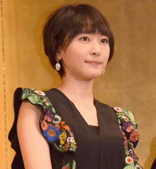 『第10回 恋人にしたい女性有名人』新垣結衣が4年ぶりの首位に (オリコン) - Yahoo!ニュース