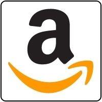 【爆笑注意】Amazonの笑えるレビュー【電車で読むな】 - NAVER まとめ