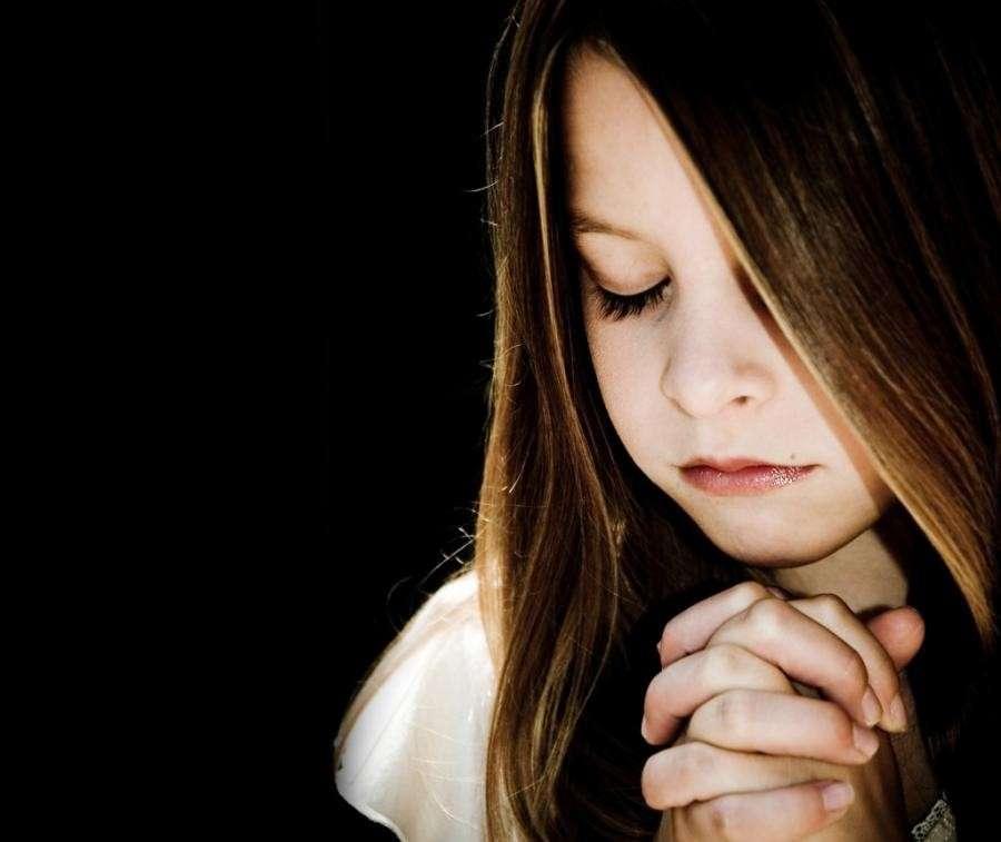 明日への祈りを書き込むトピ