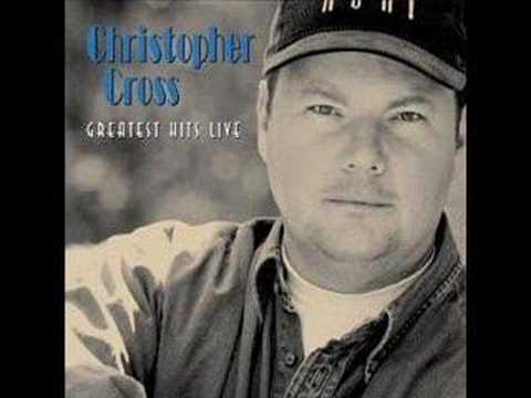 Christopher Cross - Arthur's Theme (Best That You Can Do) - YouTube