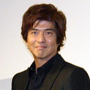 佐藤浩市、息子・寛一郎の俳優デビューへの複雑な胸中を告白