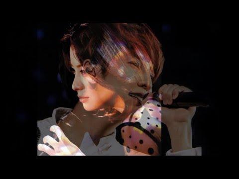 【edited】first love / 橘慶太& 松浦亜弥 - YouTube
