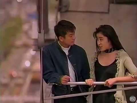 【CM 1992-93】KOSE ルシェリ 30秒×2 - YouTube
